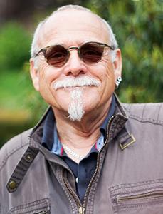 Willi Ratsak Finanzen